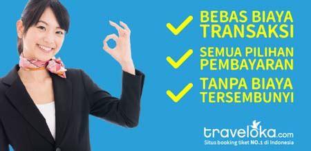 nomor call center customer service travelokacom