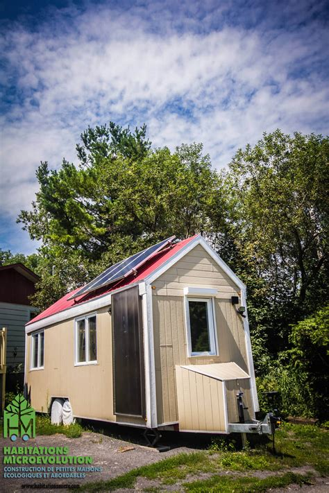 Small Home Building Workshop Tiny House Workshop Presentations Pdf Powerpoint