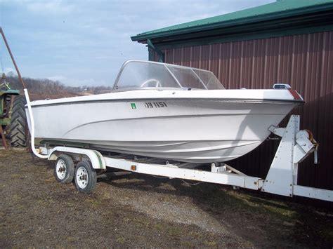 mark twain boat mark twain v sonic 1967 for sale for 850 boats from usa