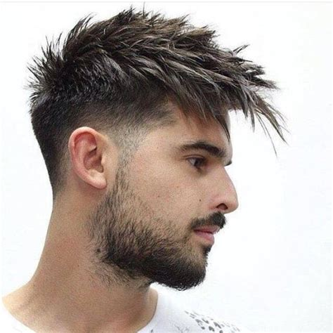 is layering or undercutting considered styling beyond just a cut top 10 undercut hairstyles for men faceshairstylist com