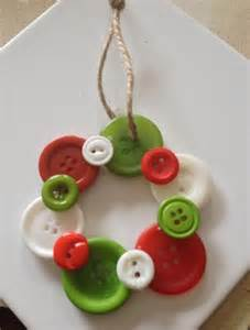 ornament craft ideas 21 creative craft ideas for the family