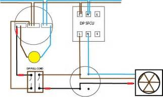 vent axia wiring diagram wiring diagram website