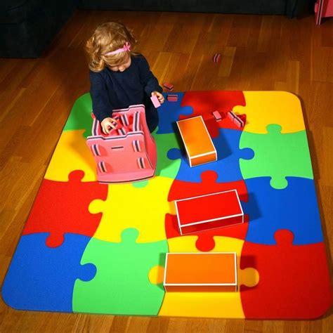 tappeti puzzle tappeto puzzle klasik 16 16 mm
