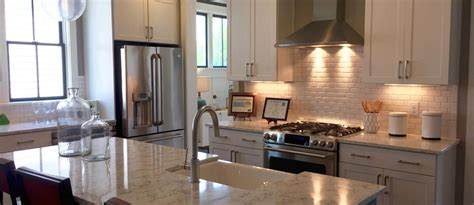 kitchen design raleigh the 5 best kitchens in raleigh new homes ideas