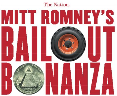 Out And About Nation 6 by Greg Palast Investigative Reporter