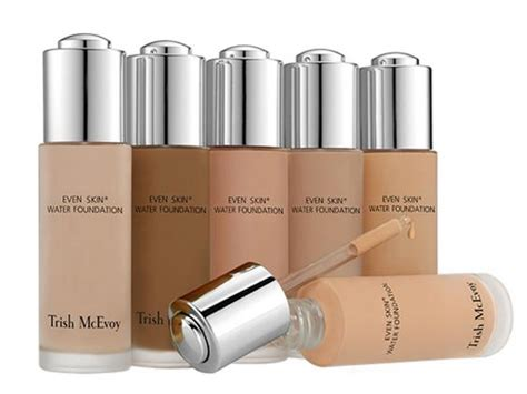 best light to medium coverage foundation for combination skin 12 best foundations for combination skin the independent