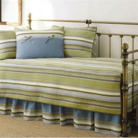 daybed bedding sets clearance daybed bedding sets clearance spillo caves