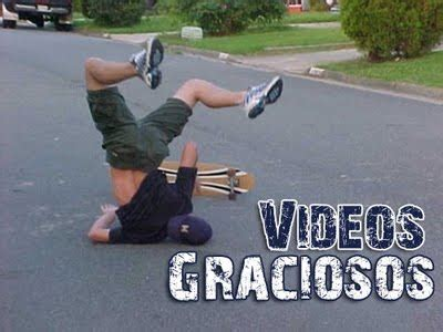 imagenes y videos graciosos videos graciosos taringa