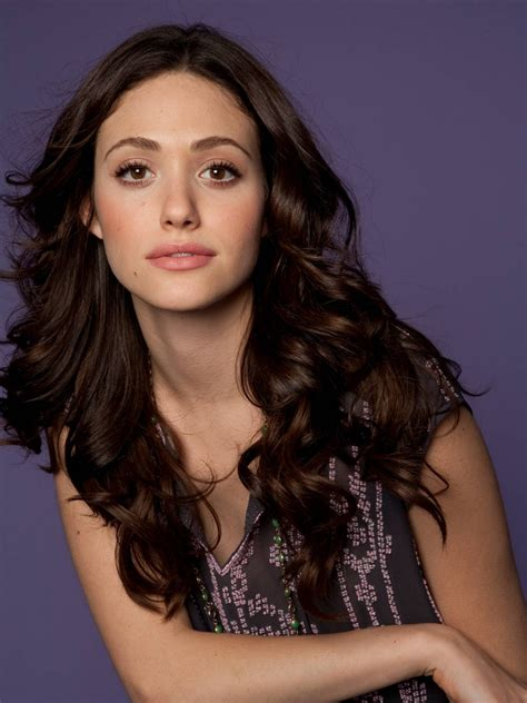 emmy rossum live live from the wilbur theater part two with emmy rossum