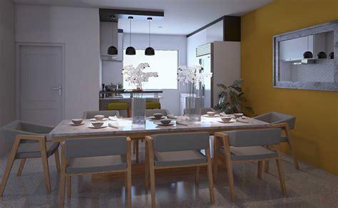 project cireundeu house desain arsitek oleh home  fabeliocom arsitag