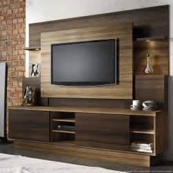 Rustic Buffet Cabinets by Best 20 Tv Units Ideas On Pinterest Tv Walls Tv Unit