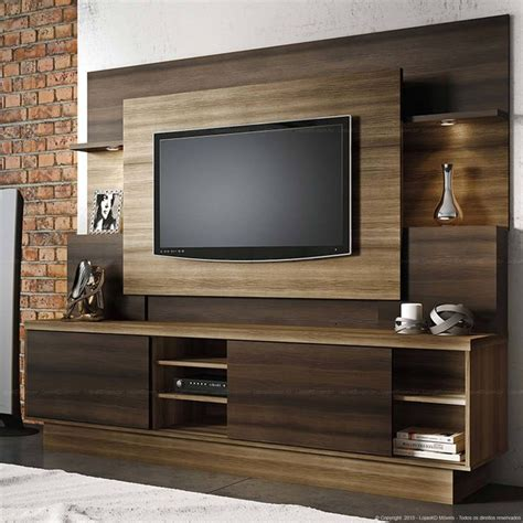 best 20 tv units ideas on tv walls tv unit