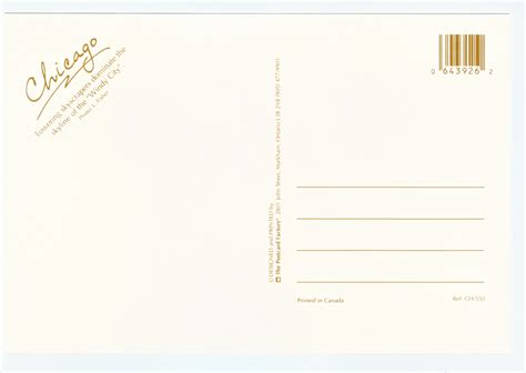 letter size mail dimensional standards template jet rental prices post card size