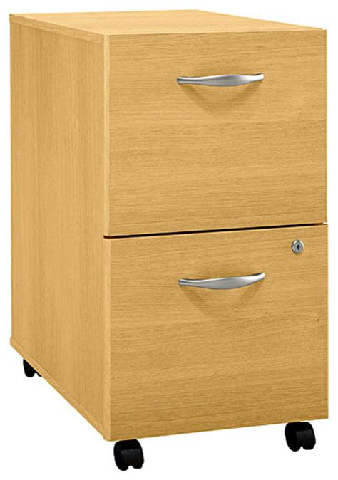 file cabinet w casters locking bottom drawe