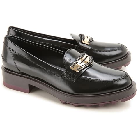 womens shoes tods style code xxw0xm00430bhhb999