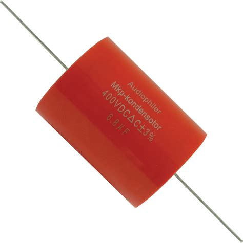 mkp capacitor capacitor mkp audiophiler 400v antique electronic supply