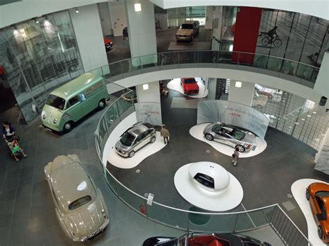 Audi Museum Ingolstadt Adresse by Audi Forum Museum Mobile Ingolstadt Wanderzwerg Eu