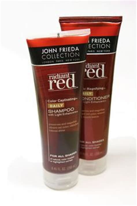best and safest hair color products 1000 images about red hair care on pinterest dry