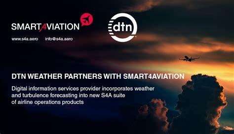 Advance S4a 1 news events smart4aviation