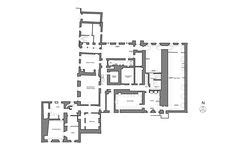 giles homes floor plans 1000 images about st giles on pinterest drawing rooms