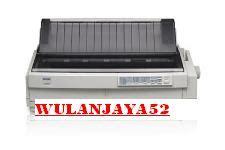 Printer Hp Batam printer epson lq 2180 toko batam pasang iklan gratis