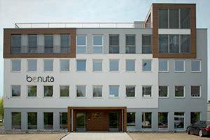 impressum - Benuta Bonn