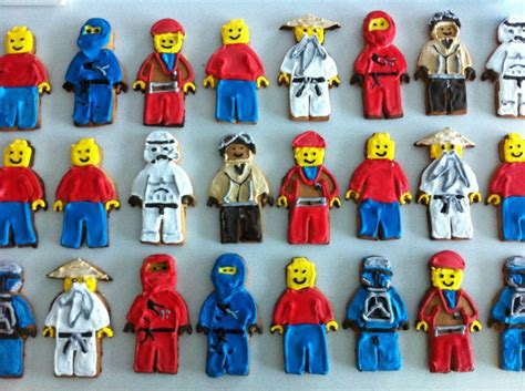 tutorial lego man howtocookthat cakes dessert chocolate lego man