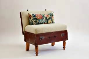 Furniture Recycling How To Recycle Upcycled Furnitures