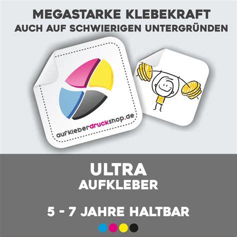 Aufkleber Bestellen by Aufkleber Shop Sticker Shop Aufkleber Bestellen