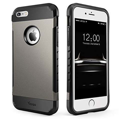 amazon giveaway iphone  case iphone  case dual layer