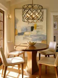 Modern Chandelier For Dining Room 14 Ways To Dress Up Your Dining Room With Contemporary Dining Room Chandeliers Homeideasblog