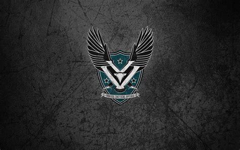 magpul logo wallpaper  images