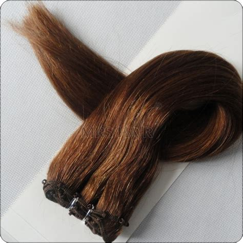 ez weft hair extensions popular ez weft hair extensions new fashion ez weft