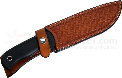 gayle bradley knives gayle bradley custom c knife fixed 7 quot psf27 drop point