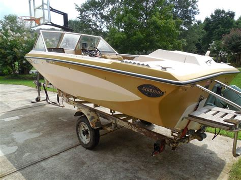 ebay glastron boats glastron 1972 for sale for 200 boats from usa