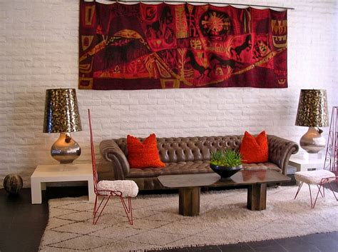 Black Livingroom Furniture moroccan living rooms ideas photos decor and inspirations
