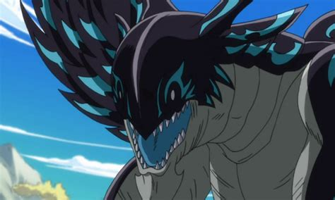 top 15 most epic anime dragons myanimelist net