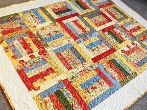 box quilt pattern by fn quilting pattern