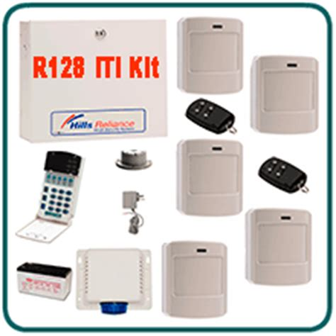wireless alarms sydney go alarm systems