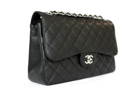 Chanel Classic Bags by Hire A Chanel Classic Flap Bag A Timeless Handbag From