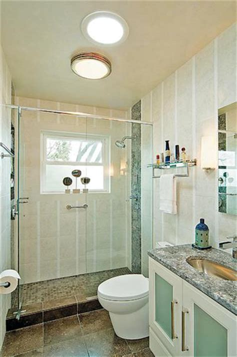 replacing a bathtub with a walk in shower walk in showers replace unneeded bathtubs