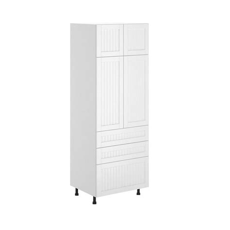 closetmaid dimensions 24 in x 72 in white cabinet 13001