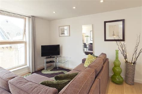 cambridge appartment your space apartments cambridge serviced apartments