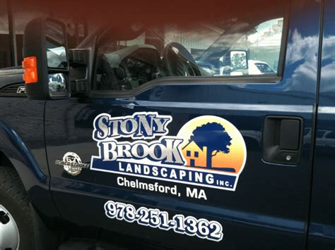 boat lettering in massachusetts vehicle signs graphics lettering chelmsford