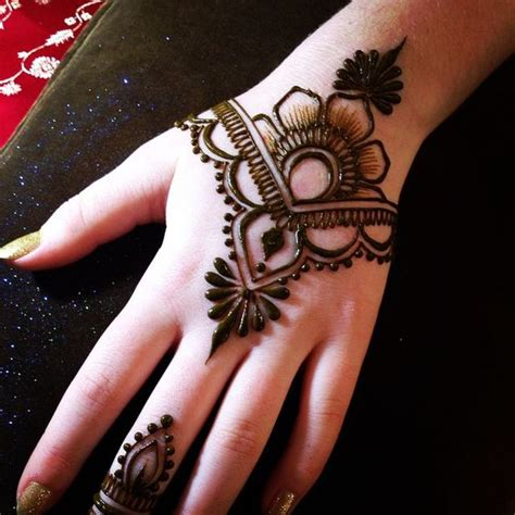 henna tattoo vermont henna heartfirehenna henna maybe