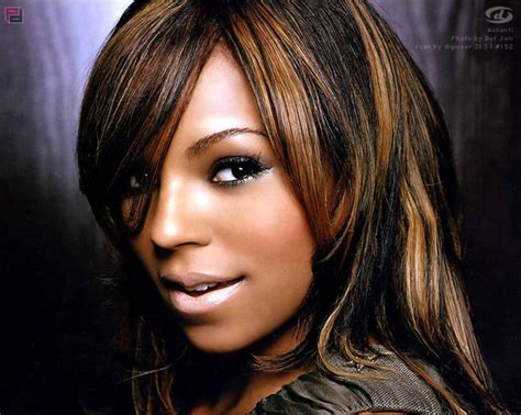 ashanti hairstyles gallery 17 best images about ashanti douglas gallery on pinterest