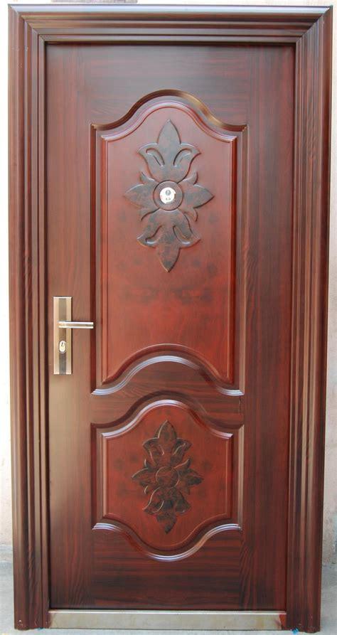 door designs indian single