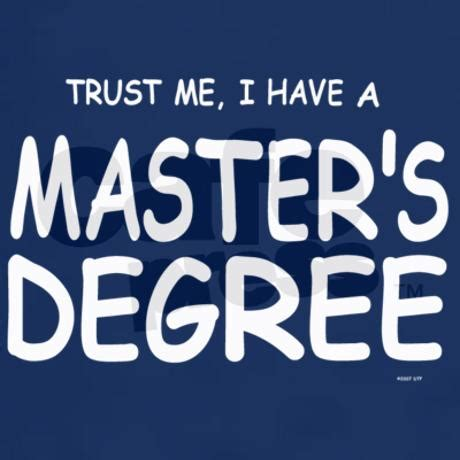 Https Www Snhu Edu Degrees Masters Mba Mba In Project Management by Quotes Congratulations On Masters Degree Quotesgram