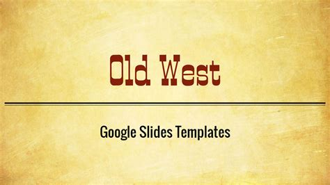 google slides themes education google slides templates free downloads by mike macfadden