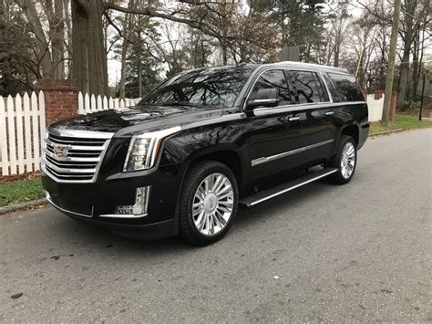 limo transportation denver limo limousine car service denver airport